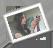 Pics-Screencaps